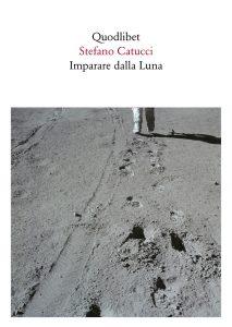 Imparare dalla luna