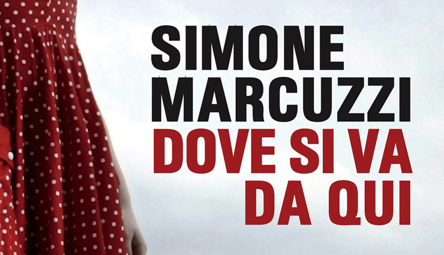 Simone Marcuzzi