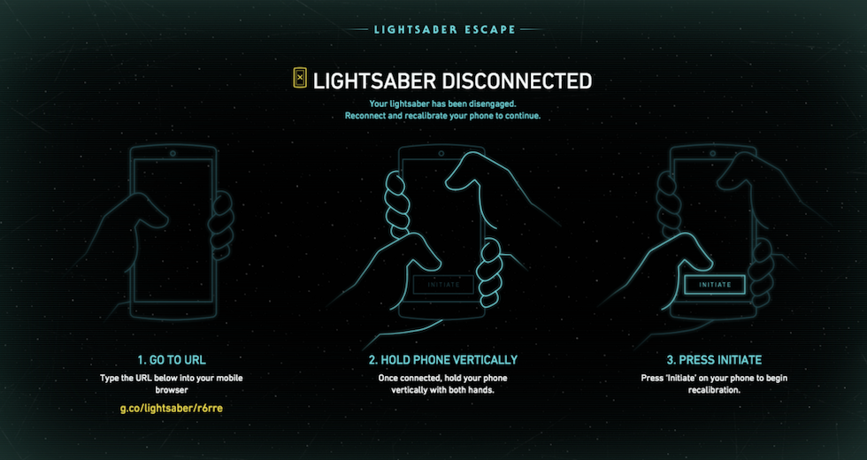 lightsaber-escape-star-wars-gioco