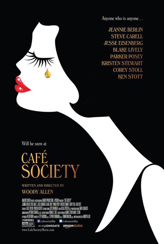 21-cafe-society-nocrop-w529-h835
