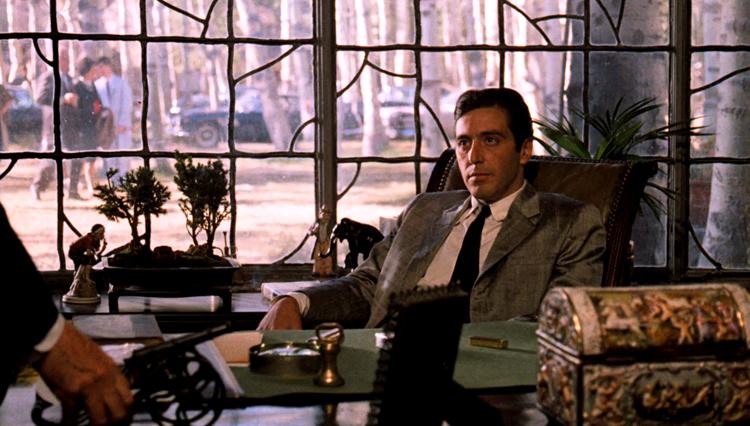 Michael_Corleone