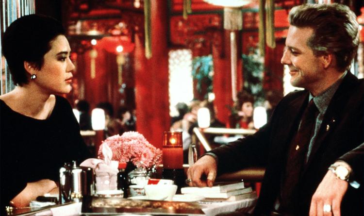 im-jahr-des-drachen-1985-film