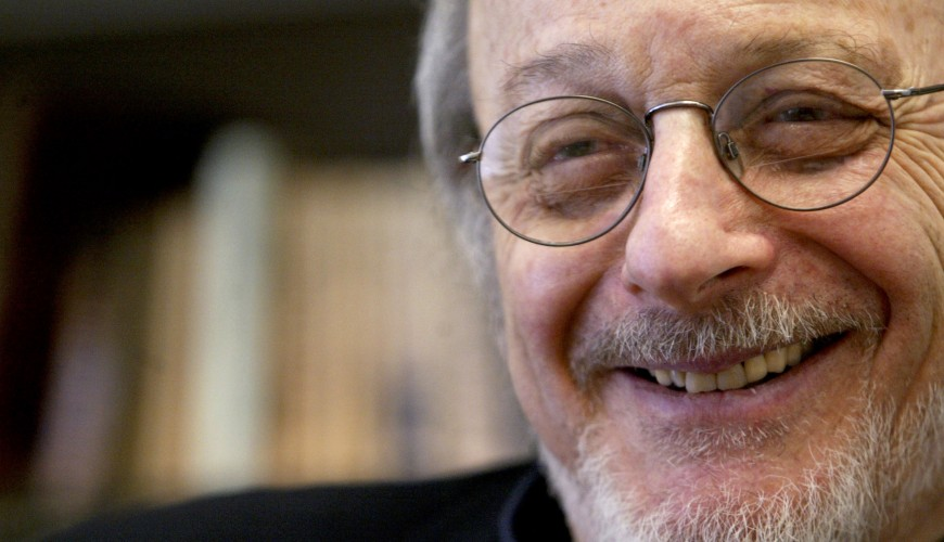 Edgar L. Doctorow