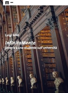 InfinitaMente