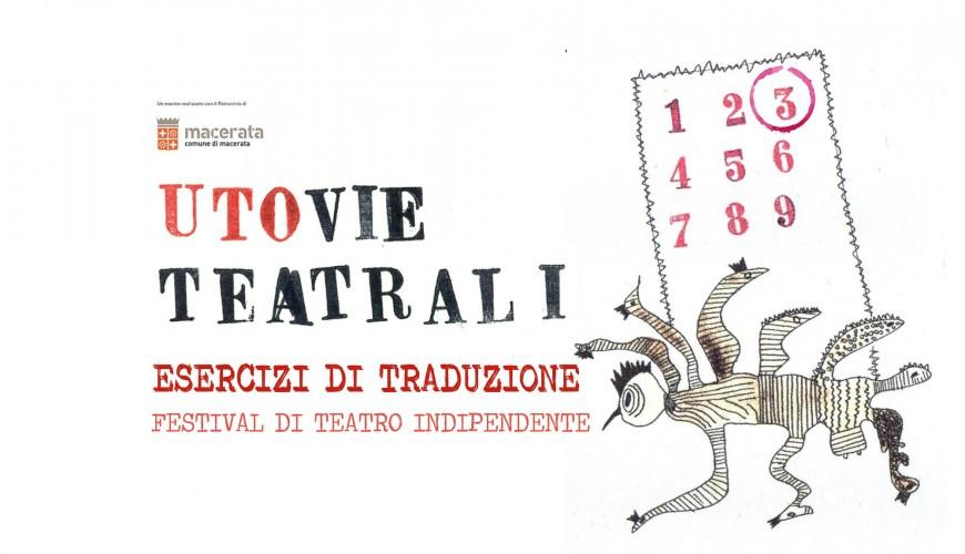 utovie festival