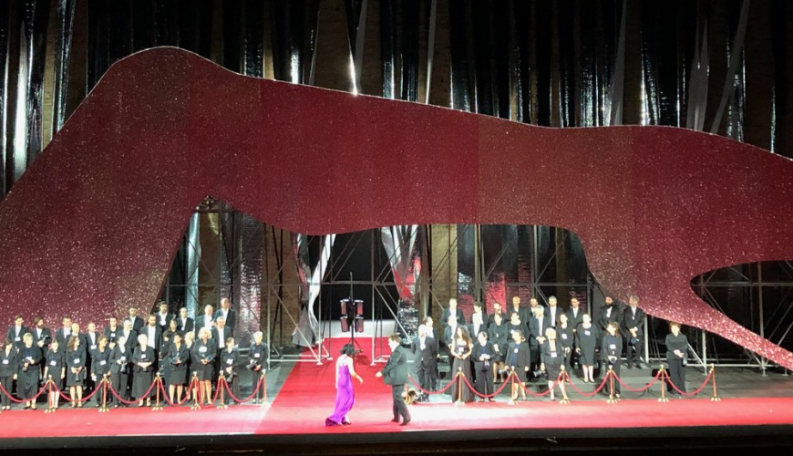 macerata opera festival 2019