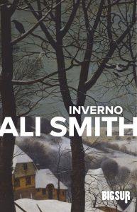 ali smith