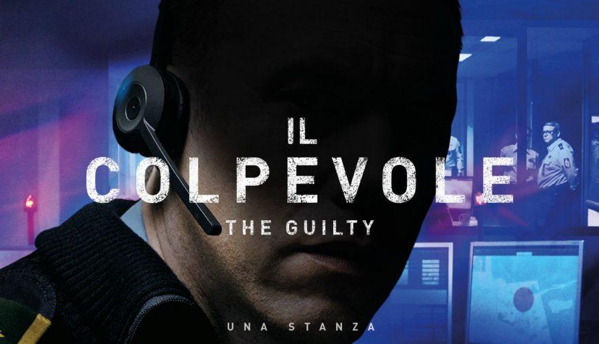 il colpevole