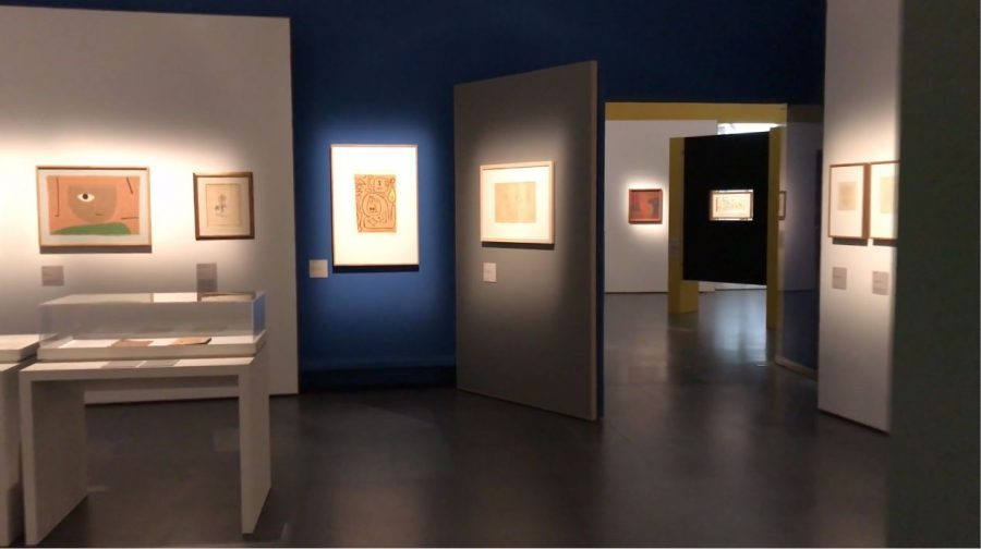 mostra klee