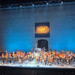 100 cellos