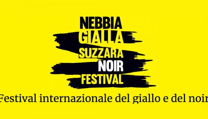 premio NebbiaGialla