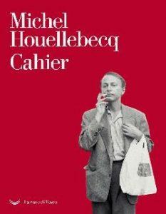 Houellebech