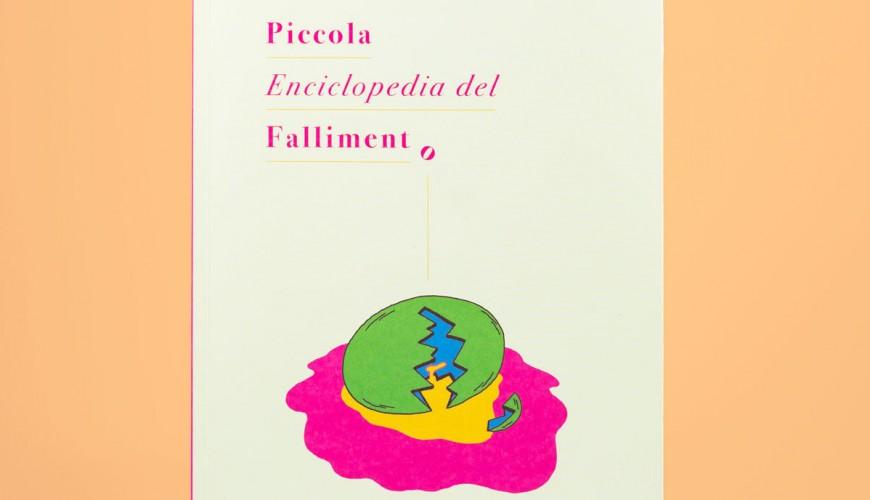 Piccola Enciclopedia del Fallimento