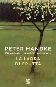 Peter Hadke
