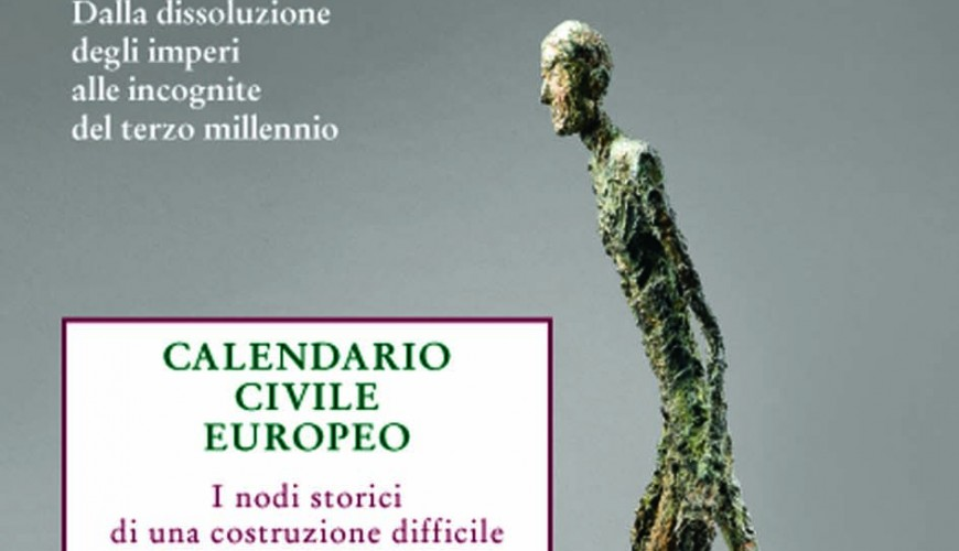 Calendario civile europeo