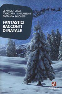 Libri di Natale