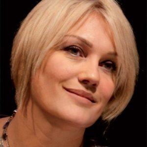Cinzia Bomoll