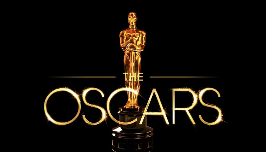Premi Oscar 2020