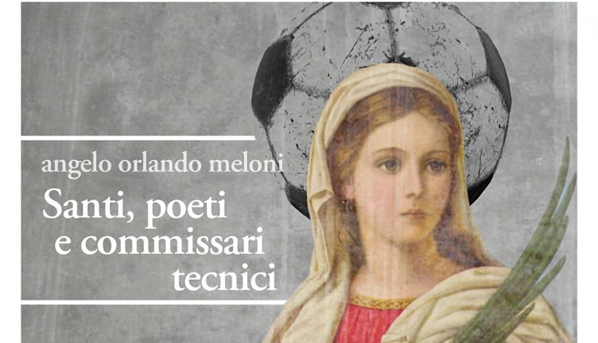 Santi poeti e commissari tecnici