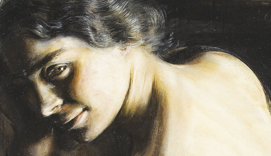 Mara Una donna del Novecento