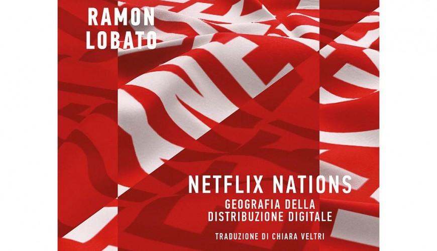 Netflix Nations