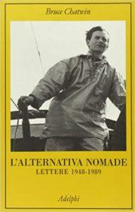 L'alternativa nomade