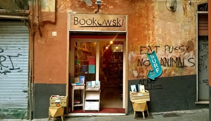 Bookowsky