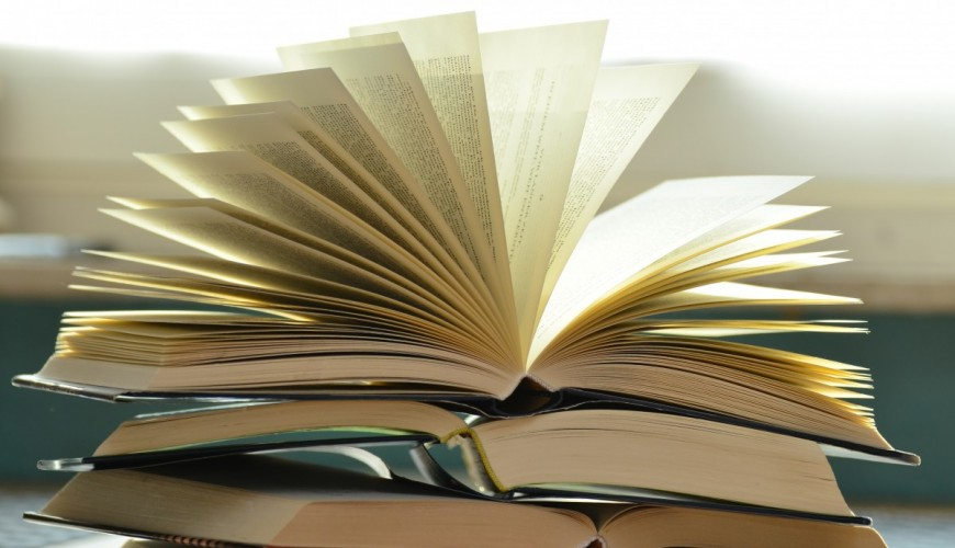 crisi del libro