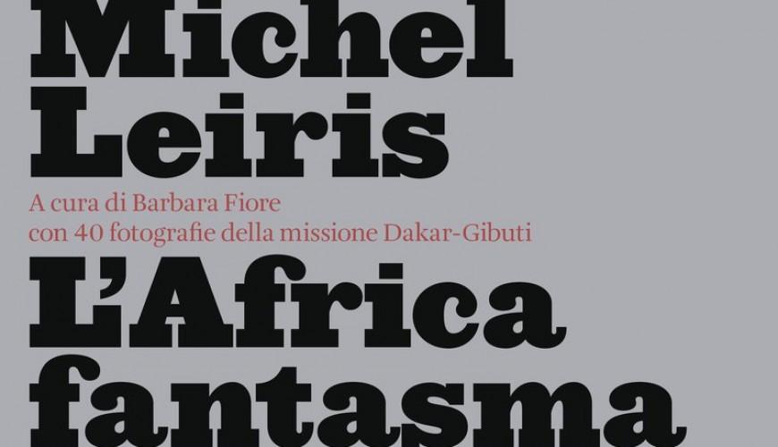 L'Africa fantasma