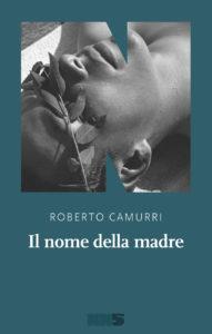 Roberto Camurri