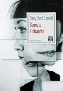 Patty Yumi Cottrell