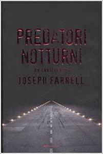 Predatori notturni