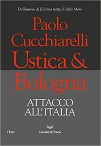 Ustica&Bologna