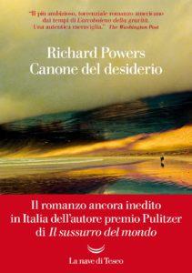 Richard Powers