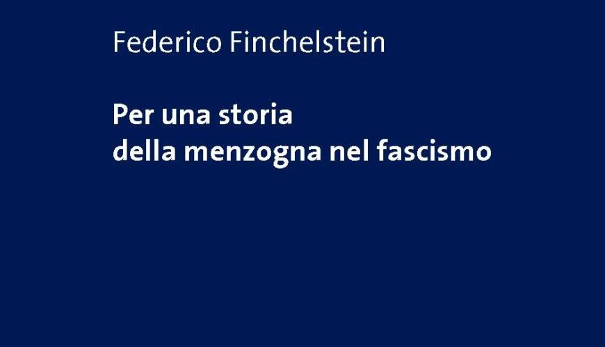 Finchelstein