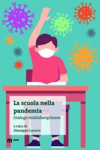 La scuola nella pandemia