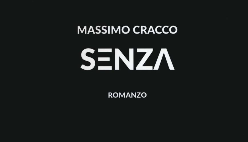 Massimo Cracco