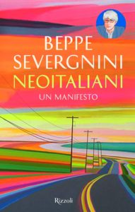 Beppe Severgnini