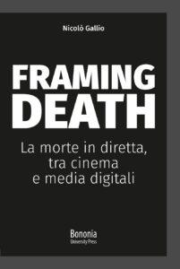 Framing Death