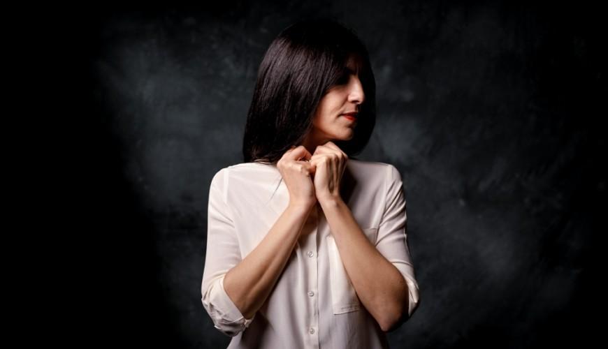 Intervista a Francesca Mannocchi
