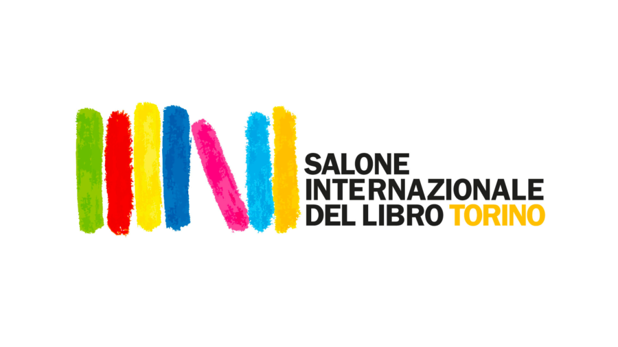Salone del Libro 2021