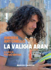 Andrea Antonello