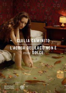 Giulia Caminito