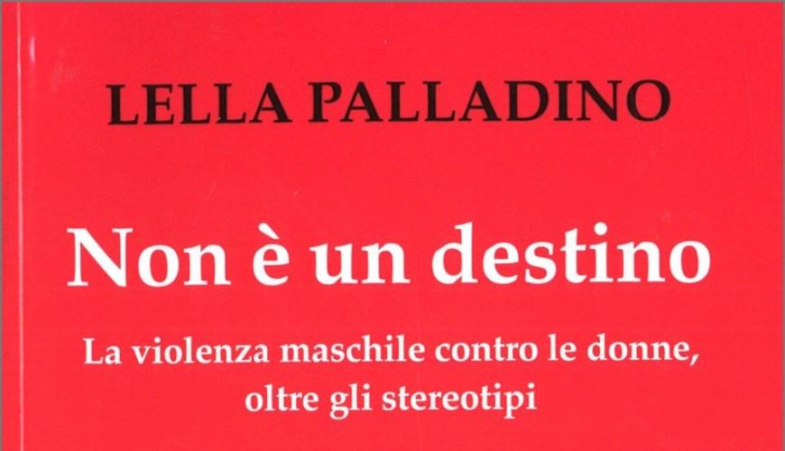 Lella Palladino