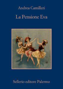 La Pensione Eva