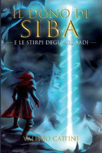 Il dono di Siba
