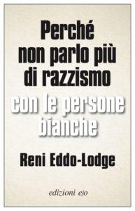 Reni Eddo-Lodge
