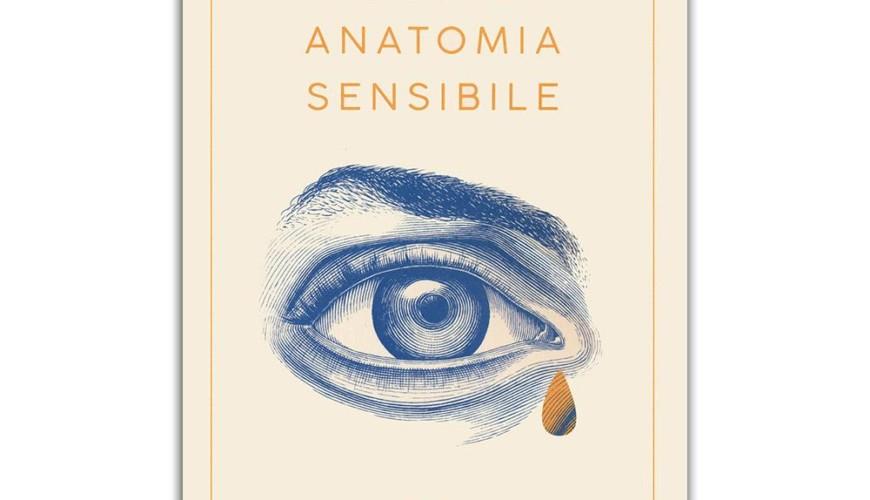 Anatomia sensibile